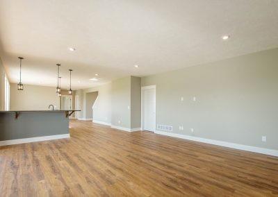 Custom Floor Plans - The Birkshire - Birkshire-4464-Point-Superior-MLFW00072-30