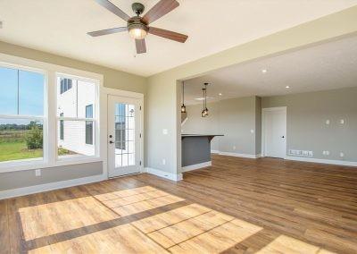 Custom Floor Plans - The Birkshire - Birkshire-4464-Point-Superior-MLFW00072-32