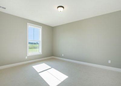 Custom Floor Plans - The Birkshire - Birkshire-4464-Point-Superior-MLFW00072-34