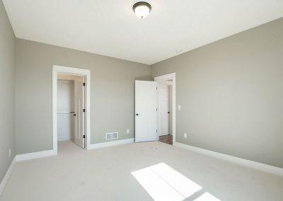 Custom Floor Plans - The Birkshire - Birkshire-4464-Point-Superior-MLFW00072-35