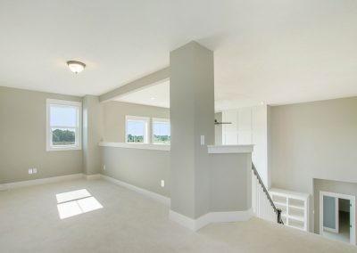 Custom Floor Plans - The Birkshire - Birkshire-4464-Point-Superior-MLFW00072-5