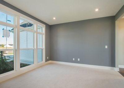 Custom Floor Plans - The Birkshire - Birkshire-4464-Point-Superior-MLFW00072-50