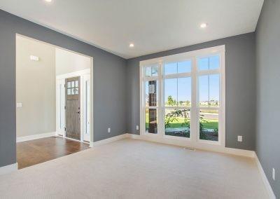 Custom Floor Plans - The Birkshire - Birkshire-4464-Point-Superior-MLFW00072-51
