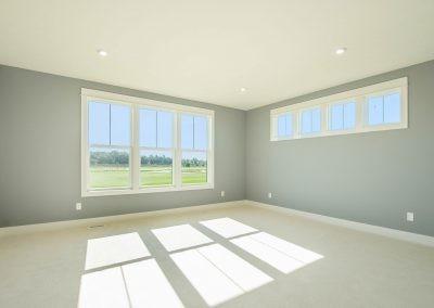 Custom Floor Plans - The Birkshire - Birkshire-4464-Point-Superior-MLFW00072-55