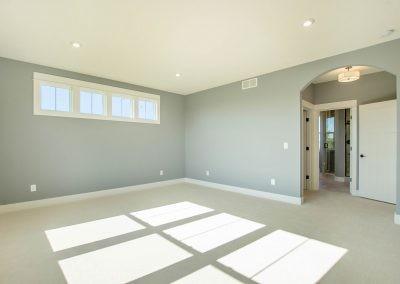 Custom Floor Plans - The Birkshire - Birkshire-4464-Point-Superior-MLFW00072-56