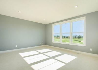Custom Floor Plans - The Birkshire - Birkshire-4464-Point-Superior-MLFW00072-57