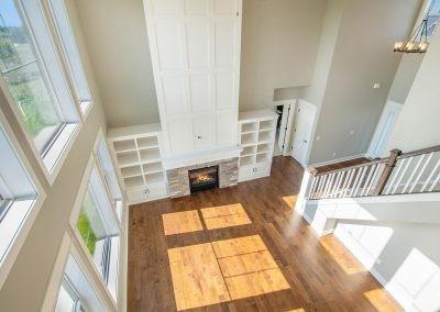 Custom Floor Plans - The Birkshire - Birkshire-4464-Point-Superior-MLFW00072-6