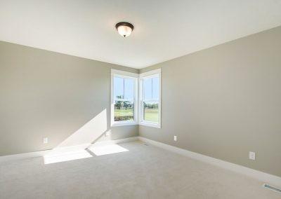 Custom Floor Plans - The Birkshire - Birkshire-4464-Point-Superior-MLFW00072-7