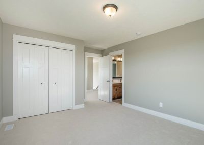 Custom Floor Plans - The Birkshire - Birkshire-4464-Point-Superior-MLFW00072-8
