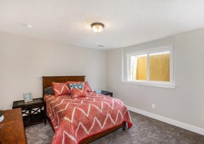 Custom Floor Plans - The Aspen - CFVI00001-Aspen-College-Fields-11