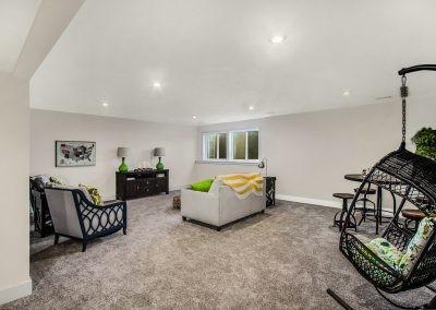 Custom Floor Plans - The Aspen - CFVI00001-Aspen-College-Fields-8