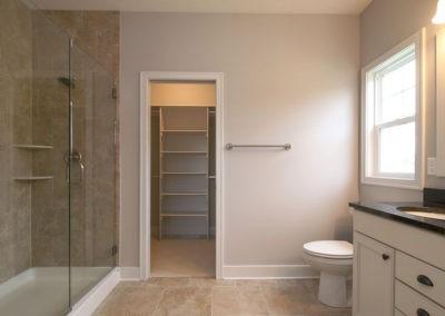 Custom Floor Plans - The Aspen - CHANNING-1357a-LWCD01001-144