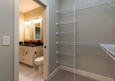 Custom Floor Plans - The Aspen - CHANNING-1357b-MLSC09013-112