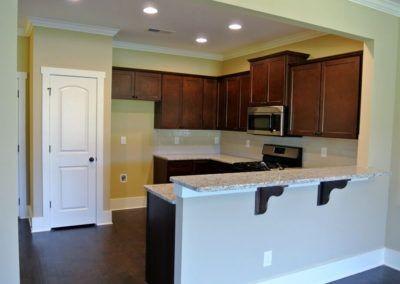 Custom Floor Plans - The Chelsea in Auburn, AL - CHELSEA-1801a-MIM142A3-203-Westover-Showcase-34