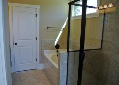 Custom Floor Plans - The Chelsea in Auburn, AL - CHELSEA-1801a-MIM142A3-203-Westover-Showcase-36