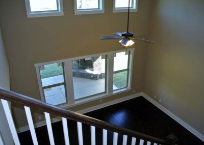 Custom Floor Plans - The Chelsea in Auburn, AL - CHELSEA-1801a-MIM142A3-203-Westover-Showcase-37