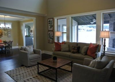 Custom Floor Plans - The Chelsea in Auburn, AL - CHELSEA-1801a-MIM142A3-203-Westover-Showcase-51