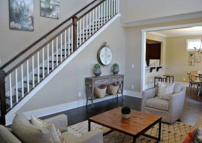 Custom Floor Plans - The Chelsea in Auburn, AL - CHELSEA-1801a-MIM142A3-203-Westover-Showcase-52