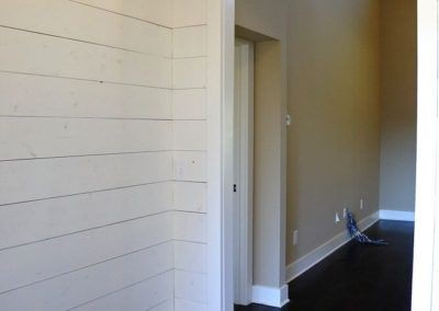 Custom Floor Plans - The Chelsea in Auburn, AL - CHELSEA-1801a-MIM142a6-221-Westover-67
