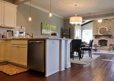 Custom Floor Plans - The Chelsea in Auburn, AL - CHELSEA-1801a-PRS04-126-2039-Covey-Dr-60
