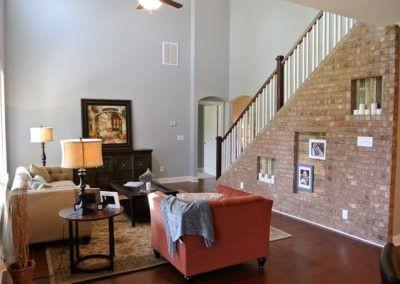Custom Floor Plans - The Chelsea in Auburn, AL - CHELSEA-1801a-PRS04-126-2039-Covey-Dr-63