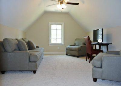 Custom Floor Plans - The Chelsea in Auburn, AL - CHELSEA-1801a-PRS04-126-2039-Covey-Dr-65