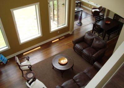 Custom Floor Plans - The Chelsea in Auburn, AL - CHELSEA-1801a-PRS04-343-2085-Covey-Dr-1