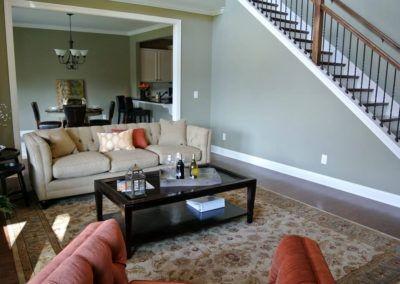 Custom Floor Plans - The Chelsea in Auburn, AL - CHELSEA-1801a-PRS130-1953-Sequoia-Dr-Showcase-29