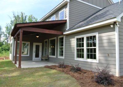 Custom Floor Plans - The Chelsea in Auburn, AL - CHELSEA-1801a-SCV34-758-Shelton-Cove-10