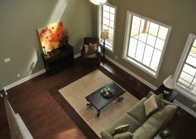 Custom Floor Plans - The Chelsea in Auburn, AL - CHELSEA-1801a-SCV34-758-Shelton-Cove-3