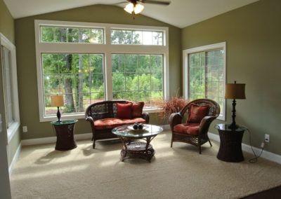Custom Floor Plans - The Chelsea in Auburn, AL - CHELSEA-1801a-SCV34-758-Shelton-Cove-4
