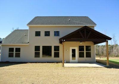Custom Floor Plans - The Chelsea in Auburn, AL - CHELSEA-1801a-SCV57-749-Shelton-Cove-49