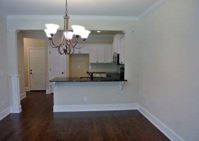Custom Floor Plans - The Chelsea in Auburn, AL - CHELSEA-1801a-SCV58-759-Shelton-Cove-15
