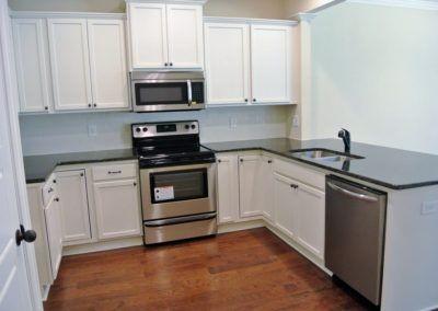 Custom Floor Plans - The Chelsea in Auburn, AL - CHELSEA-1801a-SCV58-759-Shelton-Cove-17