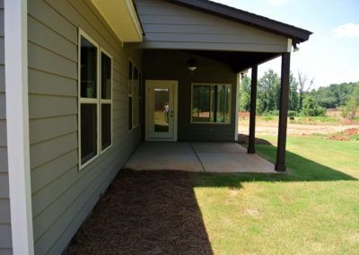 Custom Floor Plans - The Chelsea in Auburn, AL - CHELSEA-1801a-SCV58-759-Shelton-Cove-22