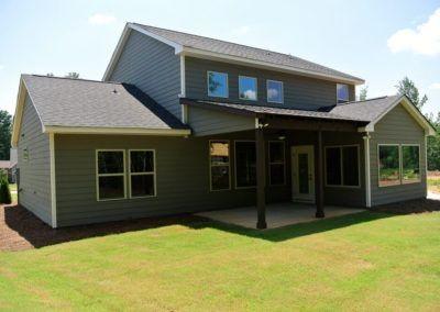 Custom Floor Plans - The Chelsea in Auburn, AL - CHELSEA-1801a-SCV58-759-Shelton-Cove-23