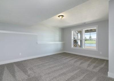 Custom Floor Plans - The Crestview - CRESTVIEW-2528d-MLFW51-TwoStoryFloorPlan-MacatawaLegendsHollandMichigan-LIfestyleResortLiving-CraftsmanDesignerSeriesSingleFamilyHome-101