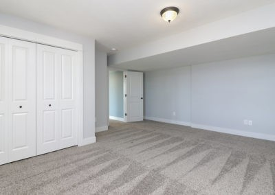 Custom Floor Plans - The Crestview - CRESTVIEW-2528d-MLFW51-TwoStoryFloorPlan-MacatawaLegendsHollandMichigan-LIfestyleResortLiving-CraftsmanDesignerSeriesSingleFamilyHome-102