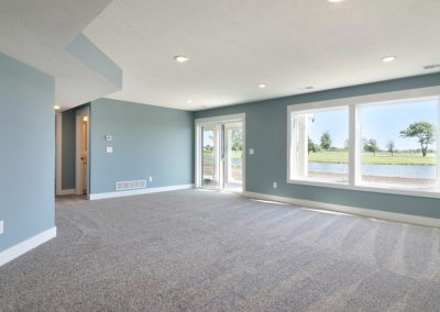 Custom Floor Plans - The Crestview - CRESTVIEW-2528d-MLFW51-TwoStoryFloorPlan-MacatawaLegendsHollandMichigan-LIfestyleResortLiving-CraftsmanDesignerSeriesSingleFamilyHome-105