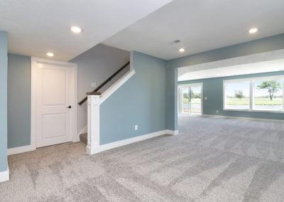 Custom Floor Plans - The Crestview - CRESTVIEW-2528d-MLFW51-TwoStoryFloorPlan-MacatawaLegendsHollandMichigan-LIfestyleResortLiving-CraftsmanDesignerSeriesSingleFamilyHome-106