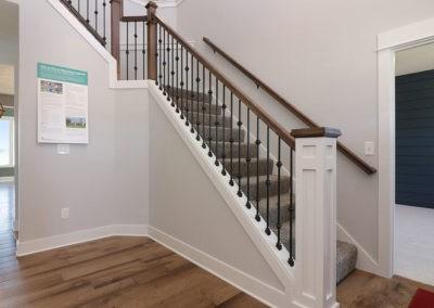 Custom Floor Plans - The Crestview - CRESTVIEW-2528d-MLFW51-TwoStoryFloorPlan-MacatawaLegendsHollandMichigan-LIfestyleResortLiving-CraftsmanDesignerSeriesSingleFamilyHome-48