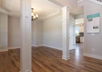 Custom Floor Plans - The Crestview - CRESTVIEW-2528d-MLFW51-TwoStoryFloorPlan-MacatawaLegendsHollandMichigan-LIfestyleResortLiving-CraftsmanDesignerSeriesSingleFamilyHome-49