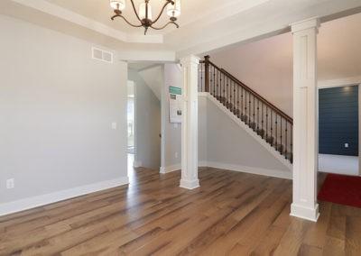 Custom Floor Plans - The Crestview - CRESTVIEW-2528d-MLFW51-TwoStoryFloorPlan-MacatawaLegendsHollandMichigan-LIfestyleResortLiving-CraftsmanDesignerSeriesSingleFamilyHome-50
