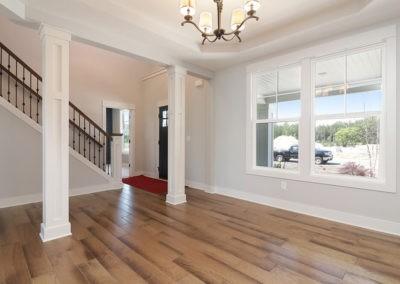 Custom Floor Plans - The Crestview - CRESTVIEW-2528d-MLFW51-TwoStoryFloorPlan-MacatawaLegendsHollandMichigan-LIfestyleResortLiving-CraftsmanDesignerSeriesSingleFamilyHome-51