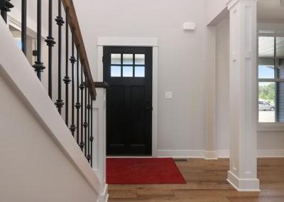 Custom Floor Plans - The Crestview - CRESTVIEW-2528d-MLFW51-TwoStoryFloorPlan-MacatawaLegendsHollandMichigan-LIfestyleResortLiving-CraftsmanDesignerSeriesSingleFamilyHome-52