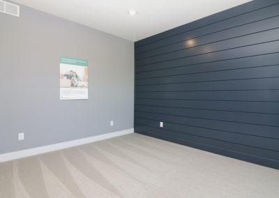 Custom Floor Plans - The Crestview - CRESTVIEW-2528d-MLFW51-TwoStoryFloorPlan-MacatawaLegendsHollandMichigan-LIfestyleResortLiving-CraftsmanDesignerSeriesSingleFamilyHome-65