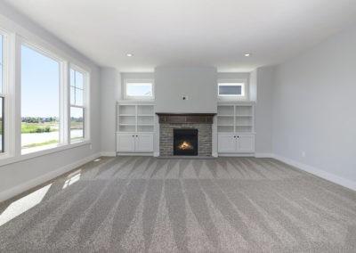 Custom Floor Plans - The Crestview - CRESTVIEW-2528d-MLFW51-TwoStoryFloorPlan-MacatawaLegendsHollandMichigan-LIfestyleResortLiving-CraftsmanDesignerSeriesSingleFamilyHome-67