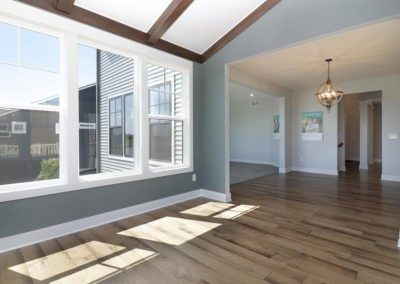 Custom Floor Plans - The Crestview - CRESTVIEW-2528d-MLFW51-TwoStoryFloorPlan-MacatawaLegendsHollandMichigan-LIfestyleResortLiving-CraftsmanDesignerSeriesSingleFamilyHome-72
