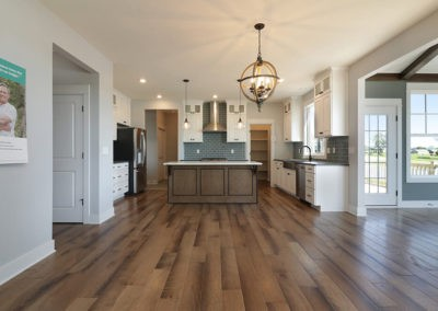 Custom Floor Plans - The Crestview - CRESTVIEW-2528d-MLFW51-TwoStoryFloorPlan-MacatawaLegendsHollandMichigan-LIfestyleResortLiving-CraftsmanDesignerSeriesSingleFamilyHome-74