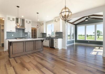 Custom Floor Plans - The Crestview - CRESTVIEW-2528d-MLFW51-TwoStoryFloorPlan-MacatawaLegendsHollandMichigan-LIfestyleResortLiving-CraftsmanDesignerSeriesSingleFamilyHome-75